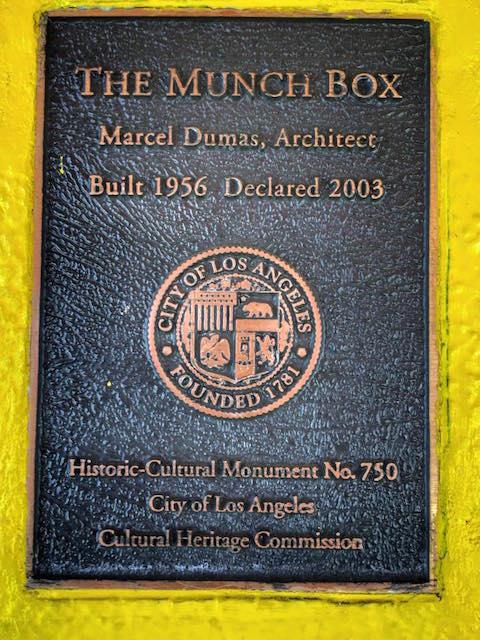munchbox2