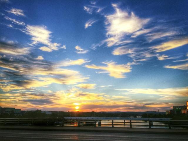 sunsetbridgeview