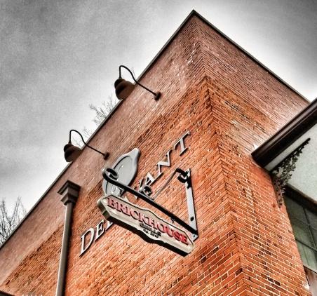 brickhouse1a