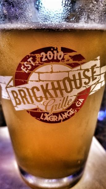 brickhouse2