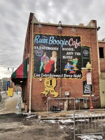 rumboogiecafe